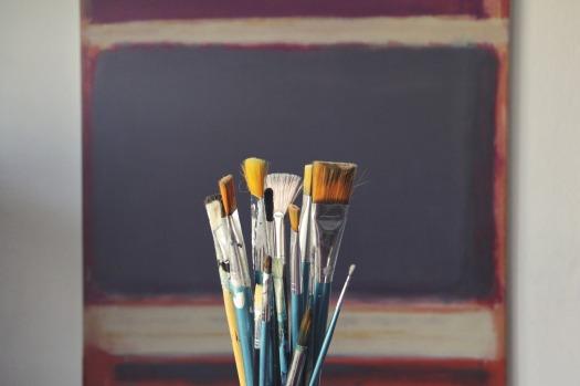 brush-1683134_1920