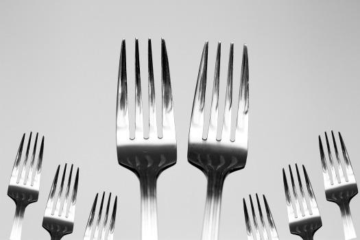 fork-973901_1920