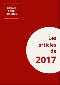 2017 FR