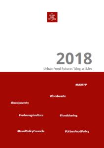 2018 ENG