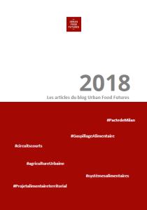 2018 FR