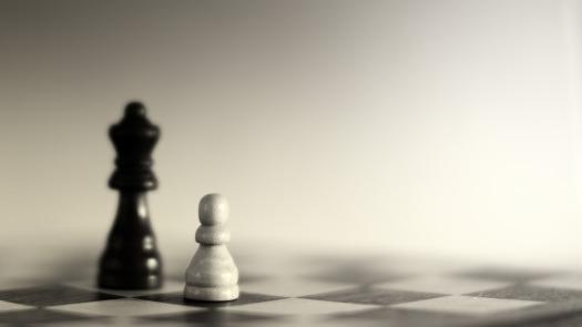 chess-3801531_1920