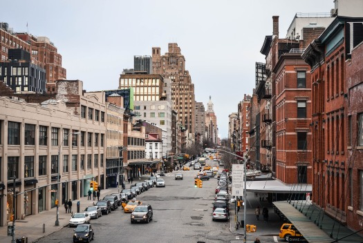 new-york-1906992_1920